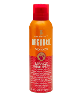 ArganOil From Morocco Miracle Shine Spray 200 ML