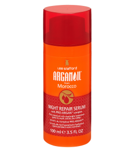 ArganOil Night Repair Serum 100 ML