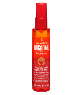 ArganOil Nourishing Miracle Mist 100 ML