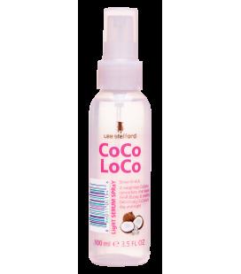 Coco Loco Light Serum Spray 100ML