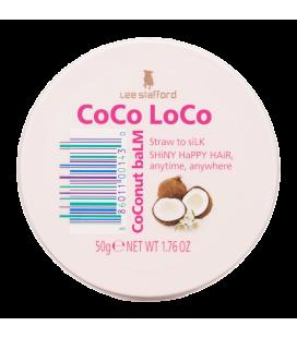Coco Loco Coconut Balm 50ML