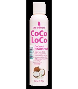 Coco Loco Coconut Hair Spray 250 ML