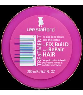 Breaking Hair Treatment 200 ML