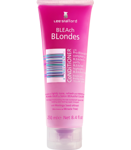 Bleach Blondes Conditioner 250ml