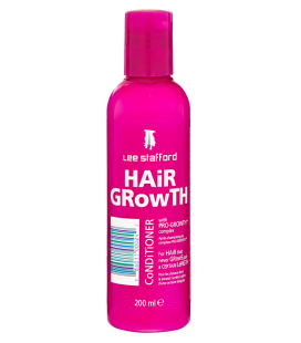 Après Shampoing Hair Growth 200 ML