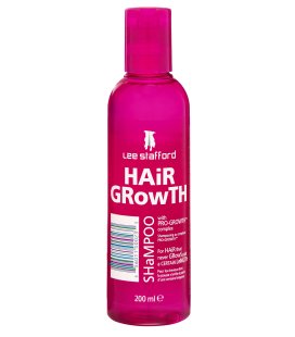 Shampoing Hair Growth 200 ML