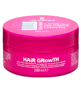 Soin Traitement Hair Growth 200 ML