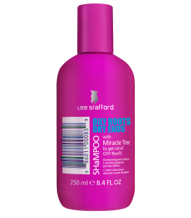 Oily Hair Dry Ends Shampoo 250 ML