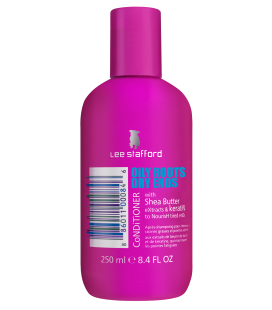 Oily Hair Dry Ends Conditionner 250 ML