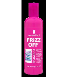 Shampoing Frizz Off 250 ML