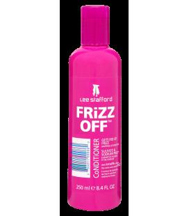 Après-shampoing Frizz Off