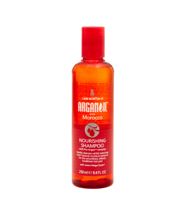 ArganOil From Morocco Shampoo Oil 250 ML