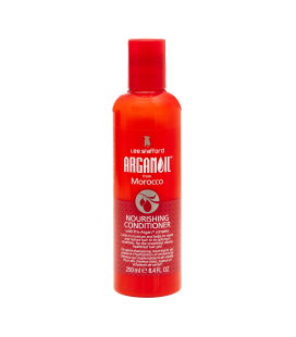 ArganOil From Morocco Conditioner 250 ML